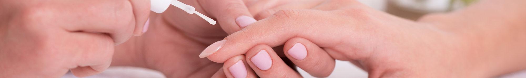 Nails Near Me